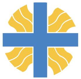 Про значення символу Карітасу