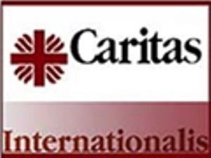 У Римі відбудеться Загальна Асамблея «Caritas Internationalis»