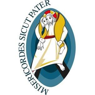 Католицька Церква готується до відкриття Року Милосердя