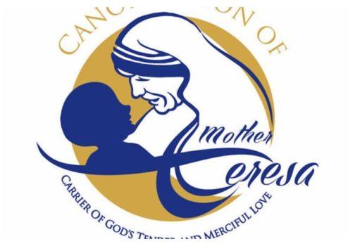 Папа Франциск проголосив Мати Терезу з Калькутти святою